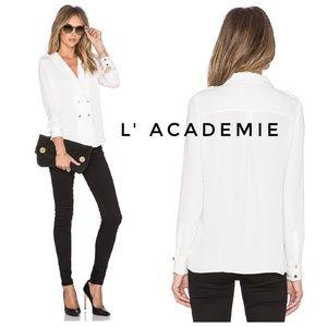 L' Academie